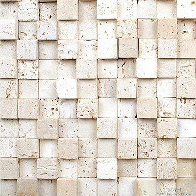 玉林马赛克石材
