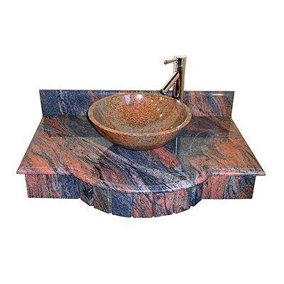 玉林异型石材