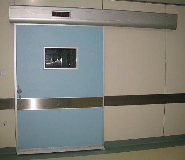 医用手术室自动门