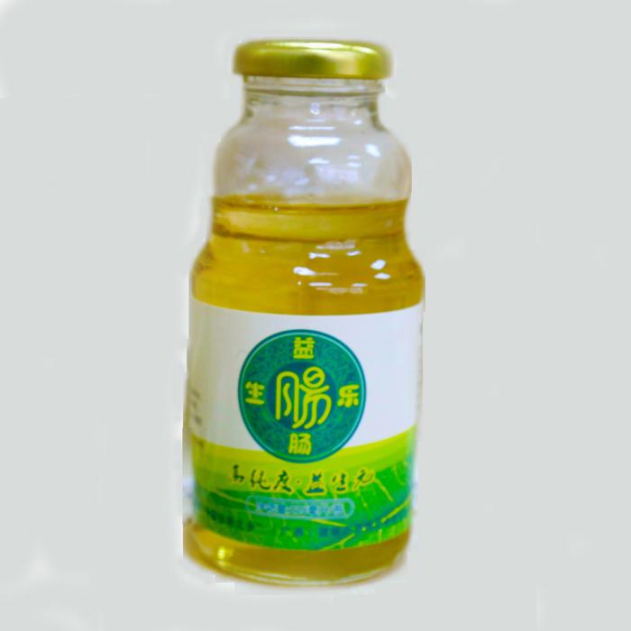 一瓶p90-1.jpg