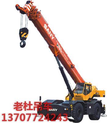 25吨乐虎国际vip租赁.jpg