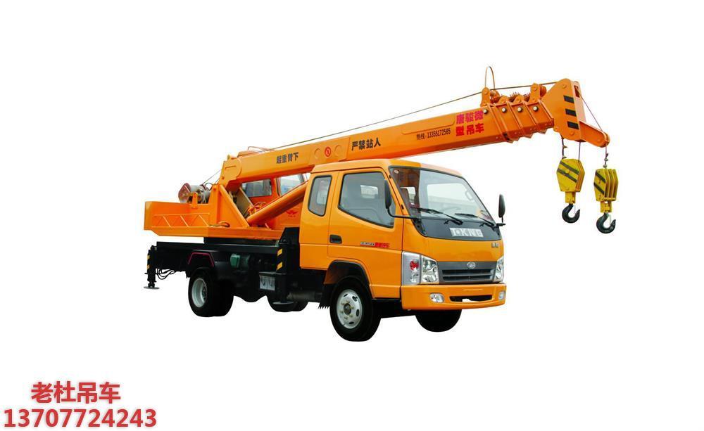 鹤壁300吨乐虎国际vip