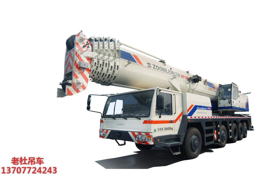 钦州500吨乐虎国际vip