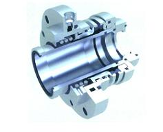 渣浆泵外冲洗机械密封(CGJXWZ),品牌:川工密封,介质:浆料、电厂灰渣、尾矿、洗煤浆、高炉冲渣液等.png