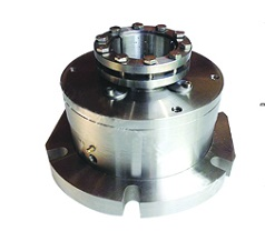 双端面集装式机械密封(CGJBQ-HM)