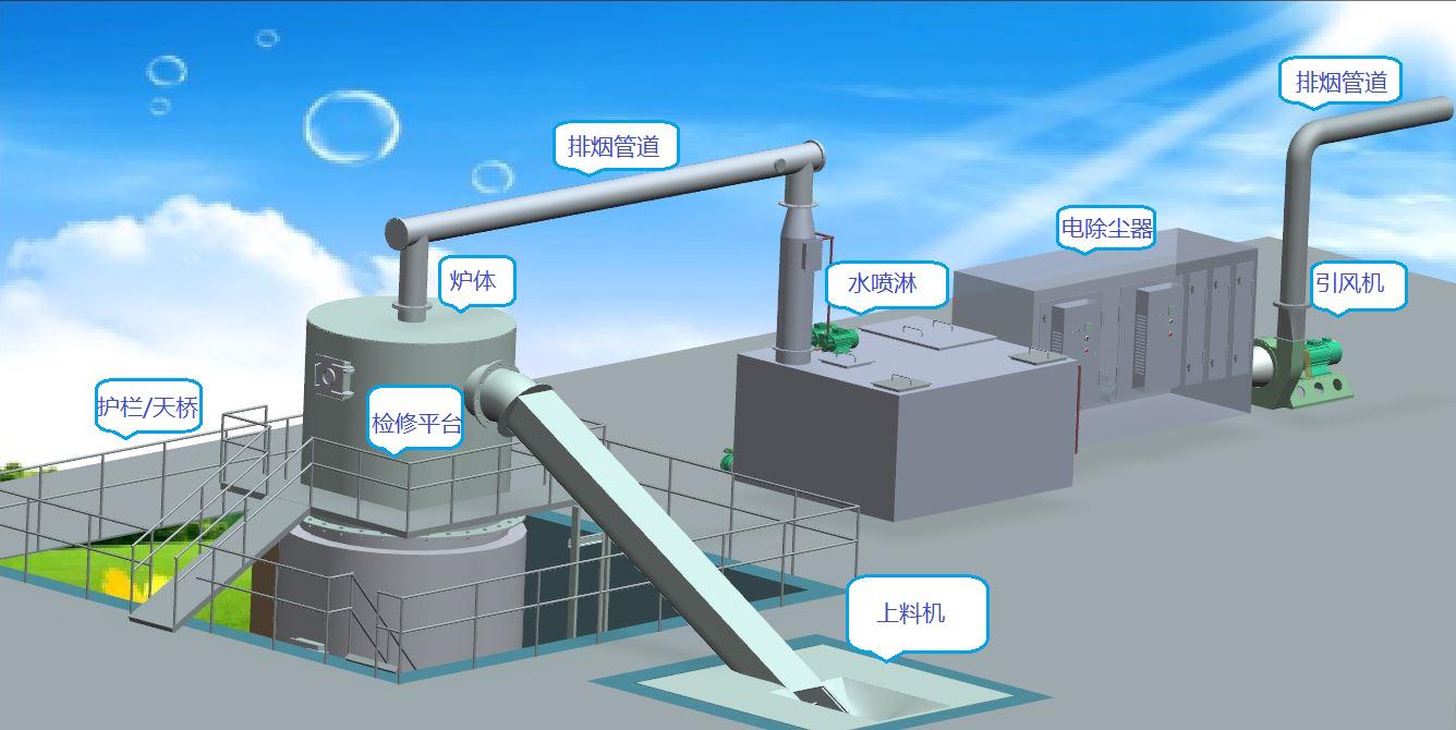 设备结构总图.png