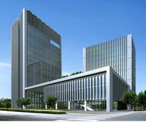华能海南发电股份有限公司