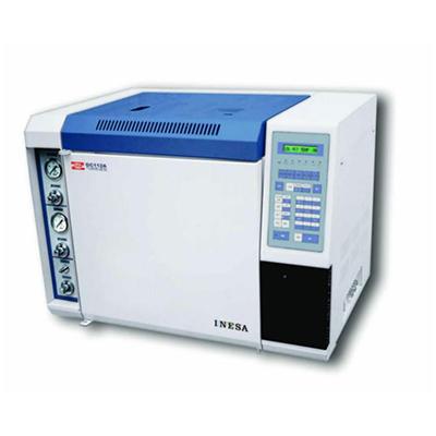 GC112A气象色谱仪