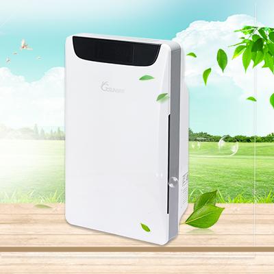 邕宁区白色空气净化器
