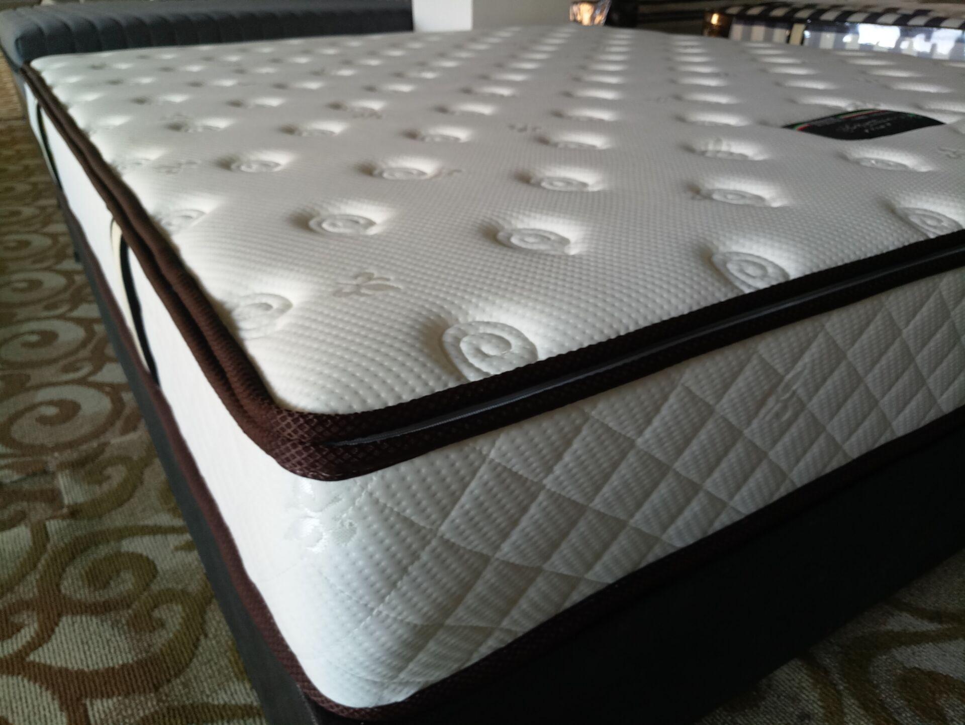 贵港高档床垫