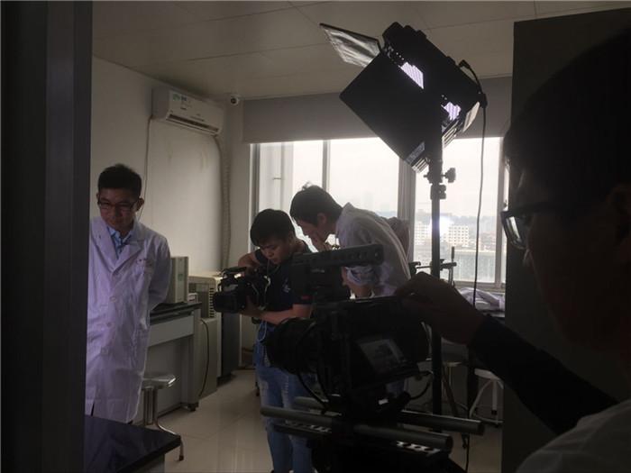 广西医科大学实验室宣传片.jpg