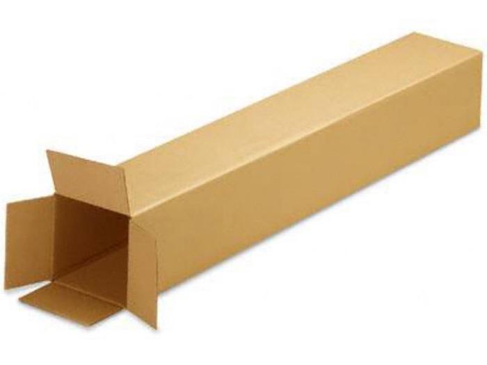 汽车隔热防爆膜纸箱1.jpg