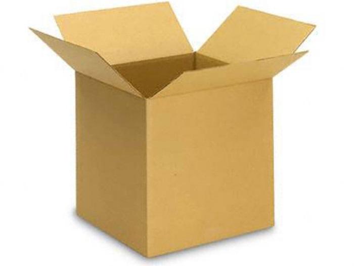 瓦楞纸箱牛皮纸箱黄皮纸箱空白纸箱1.jpg
