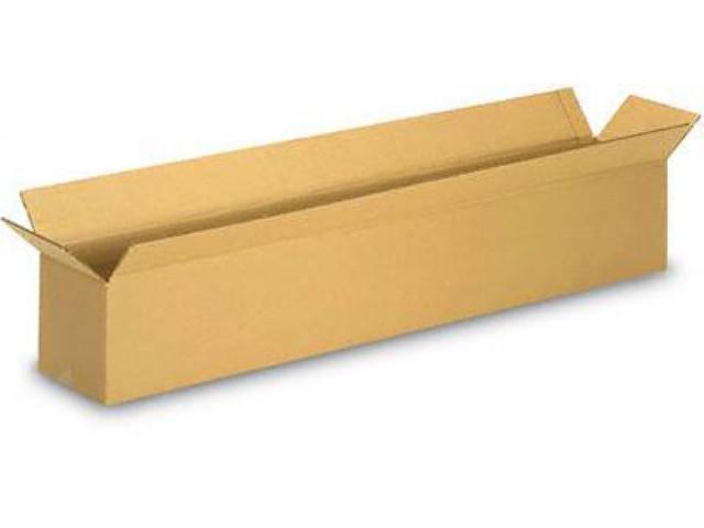 汽车防爆膜纸箱2.jpg
