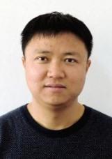 刘 海 金