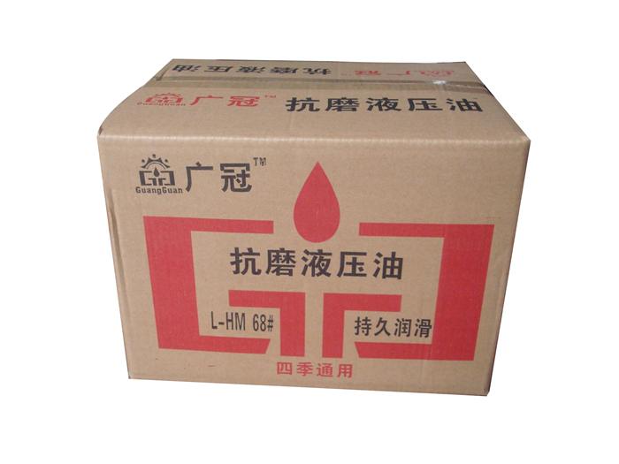 广冠抗磨液压油1L包装.jpg