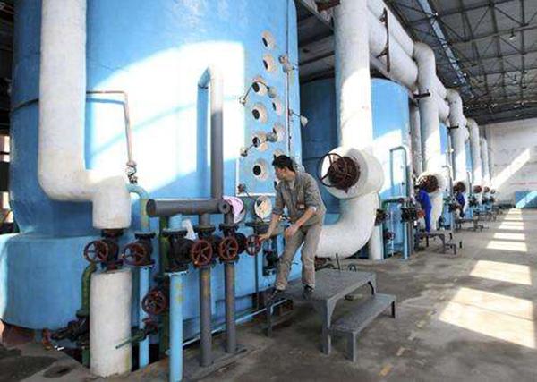 钦州夏石糖厂(装卸工、挂钩工、基层员工、部分季节工派遣)
