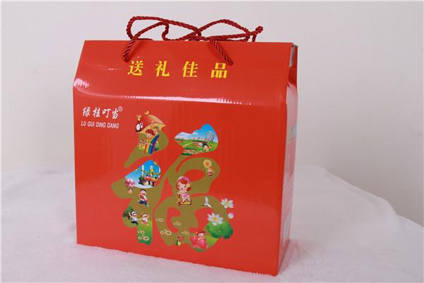 柳州土鸭蛋