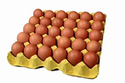 柳州红皮鸡蛋