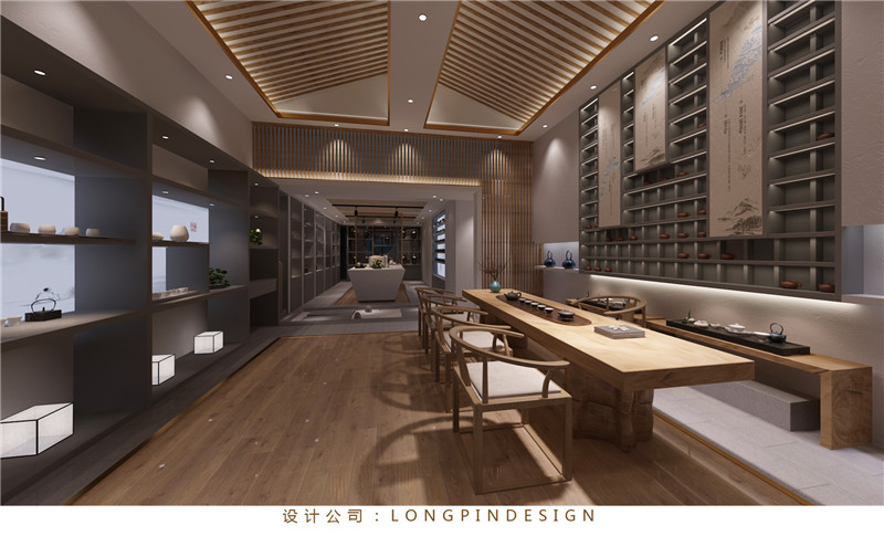 北京桂藝堂白云店