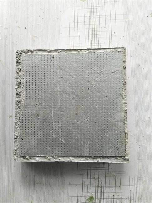 水泥挤塑隔热板.jpg