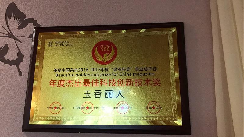 年度杰出最佳科技創新技術獎.jpg