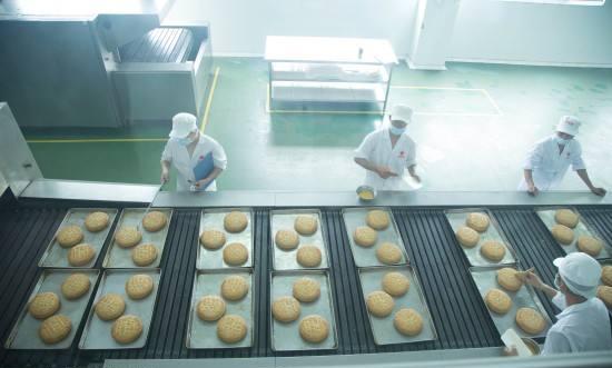 广西包装生产