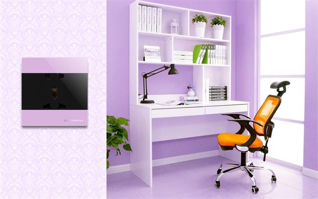 柳州SF-WK5-PS-1紫