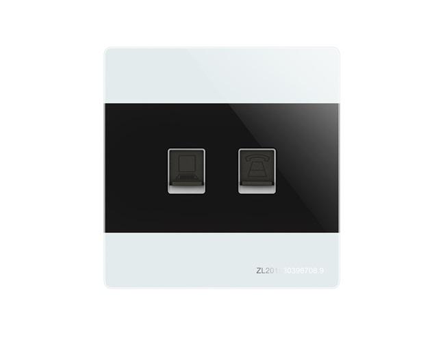 桂林SF-PCPH-1白