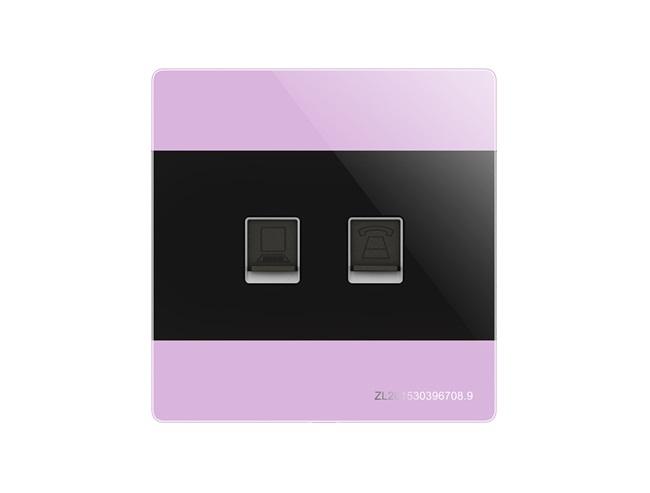 北海SF-PCPH-1紫