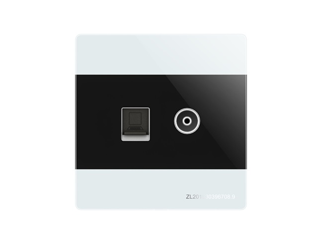 柳州SF-PCTV-1白