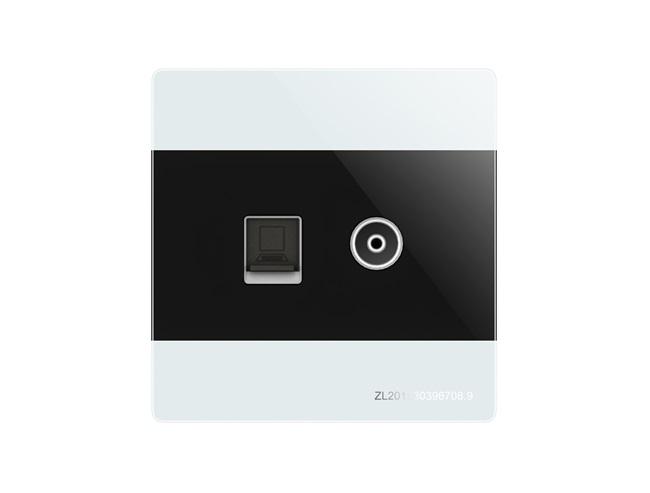 SF-PCTV-1白