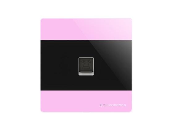 廣西SF-PH01-1粉