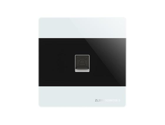 SF-PH01白