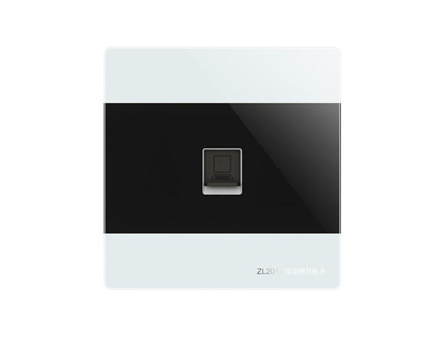 北海SF-PC01-1白