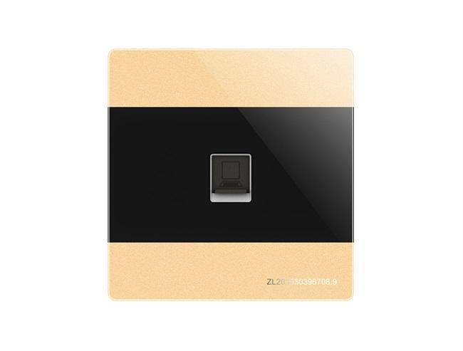 SF-PC01-1金
