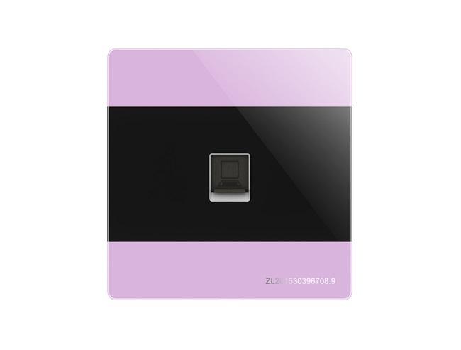 三重SF-PC01-1紫