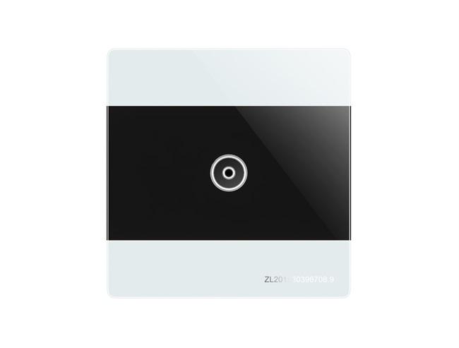 北海SF-TV01-1白