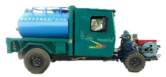 WT15FS-100G沼液沼渣抽排机.jpg