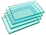 钢化玻璃1.jpg