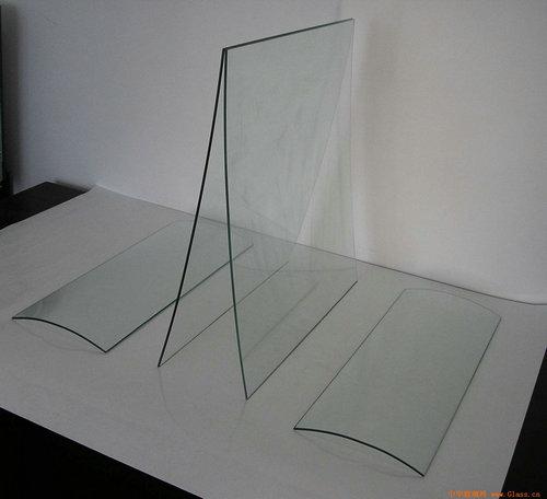 弯钢玻璃7.jpg