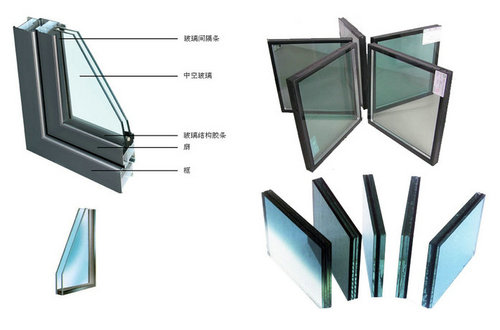 中空玻璃 (2).jpg