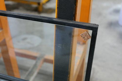 中空玻璃 (3).jpg
