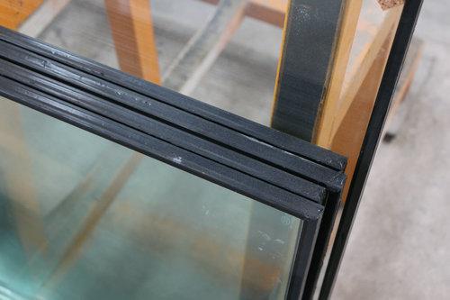 中空玻璃 (4).jpg