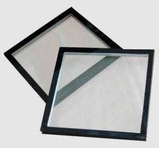 中空玻璃3.jpg