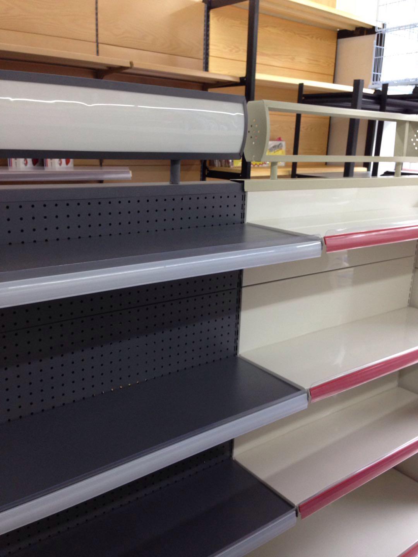 鋁合金超市貨架.jpg