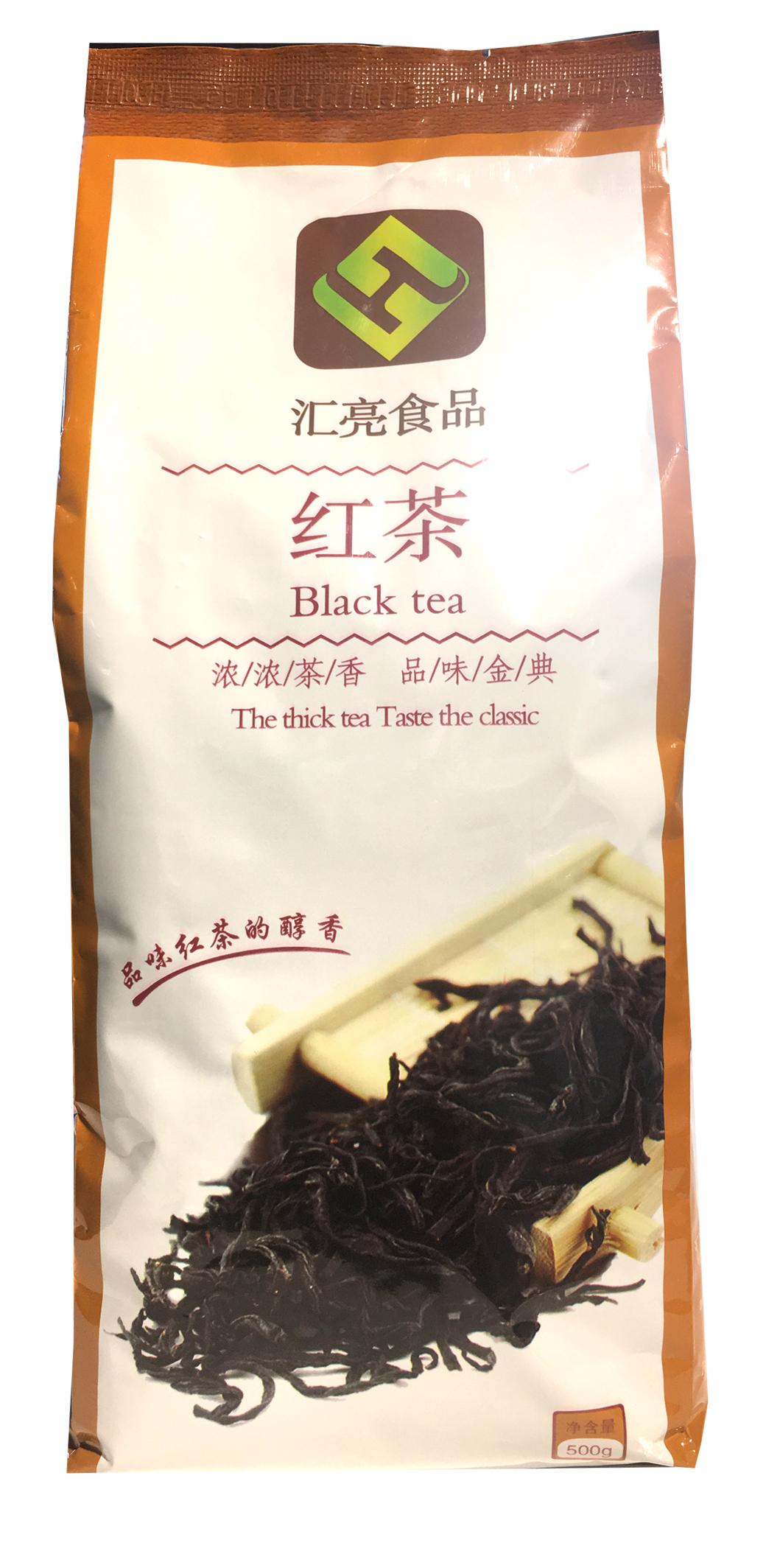 梧州匯亮英式紅茶