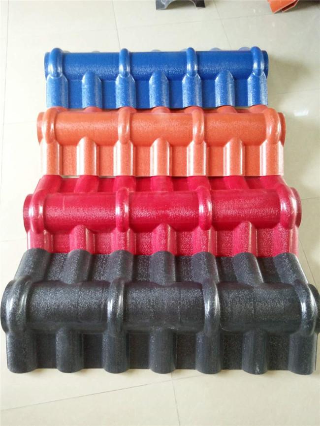 南寧樹脂瓦配件,南寧樹脂瓦配件生產廠家,南寧樹脂瓦配件批發