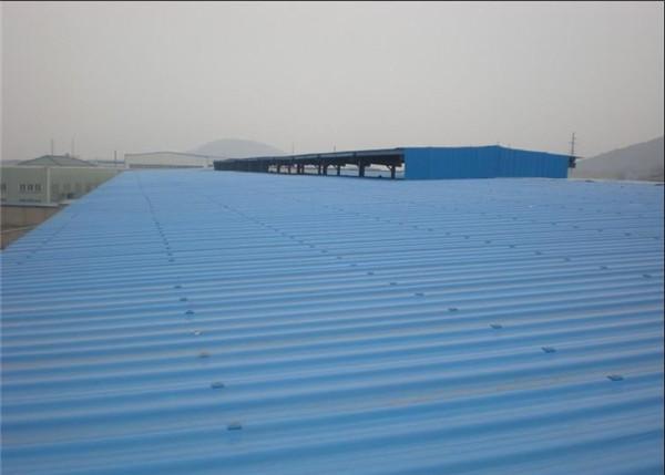 廠房PVC塑鋼瓦用于建造效果.jpg