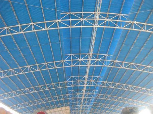 PVC塑鋼瓦用于建造廠房效果 (3).jpg